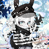 Minty_Pocky's avatar