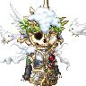 fadingz's avatar