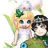 lalalucretia's avatar