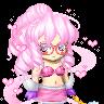 babymoth's avatar