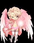 Chaos_Paragon's avatar