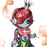 KawaiiPlushieSakura's avatar