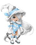 IMarius's avatar