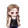 yer lil demon's avatar