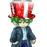 Pilot Masaki's avatar