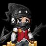Xsirch's avatar