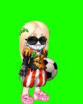 Raadar's avatar
