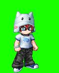 Lazarus Aldarin's avatar