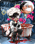 BeyondAlgo's avatar