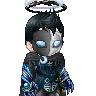 R3meg8x's avatar