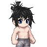 Black-un-White's avatar