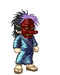Barry Burton S.T.A.R.S's avatar