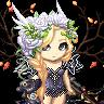 Emmelyn's avatar