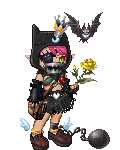 Captain Seraphina's avatar