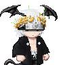 Sibakin Ko Pekpek Mo's avatar