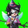 gayxboyx's avatar