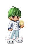 La Pesadilla Loca's avatar
