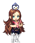 Momo9chan's avatar