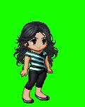 babybops's avatar