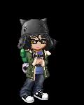Ahmei Lavellan's avatar