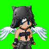 Apiki's avatar