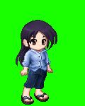[naruto!]645's avatar