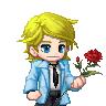 Tamaki Suoh's avatar
