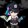 xCruci-Fixationx's avatar