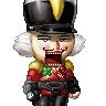 Digmaan's avatar