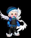 Willibo's avatar