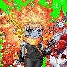 renshana's avatar