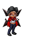 LilCrazy_1465's avatar