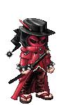xX SKITTLES_MASTA Xx's avatar