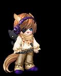 Zefyras's avatar