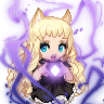 Sophie The Hedgehog's avatar