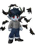 Murdoc Niccals's avatar