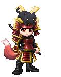 Duran's avatar