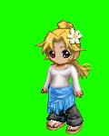 cute_blonde123