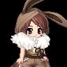 Miyu Kaitero's avatar