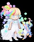 blueberry998's avatar