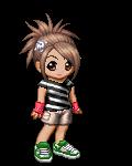 kittyvirgo's avatar