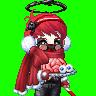 Jouchi's avatar