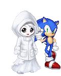 Eli777's avatar