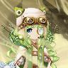 Hitsuga's avatar