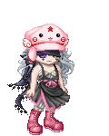 lollipop genocide's avatar