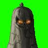Hiwatari Kai's avatar