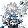 darkprinceoflight's avatar