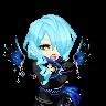 Vladstar's avatar