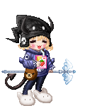 sieeps's avatar