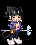 luxbunni's avatar